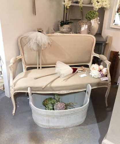 antique-french-salon-unit-20-interiors