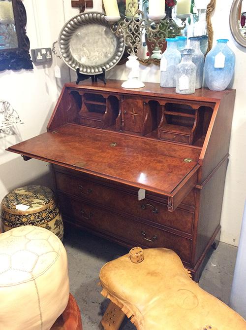 Bureau, Unit 3 Vintage