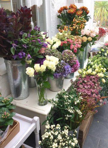 florist-weston-on-the-green