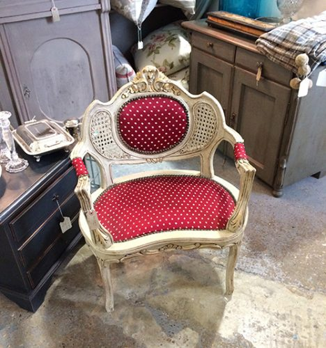 pair-of-red-salon-chairs-unit-15-interiors