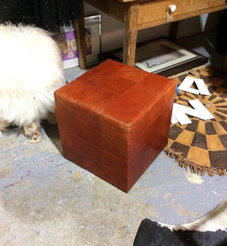 retro-70s-leather-cube-unit-8-interiors