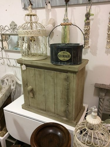 small-french-cupboard-unit-15-interiors