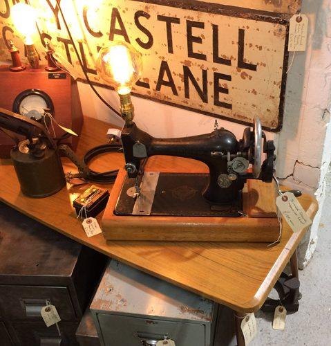 1920s-sewing-machine-lamp-unit-35-vintage