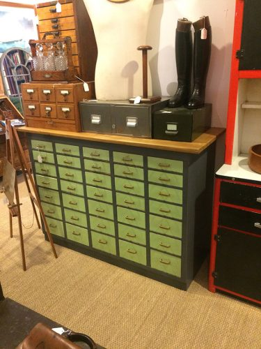 bank-of-drawers-unit-58-interiors