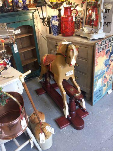french-rocking-horse-unit-51-vintage
