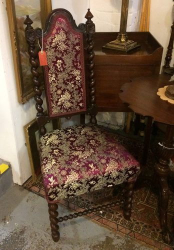 victorian-nursing-chair-unit-41-antiques